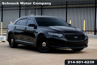 2015 Ford Taurus SE in Plano, TX 75093