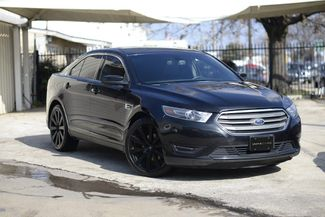 2015 Ford Taurus SEL in Richardson, TX 75080