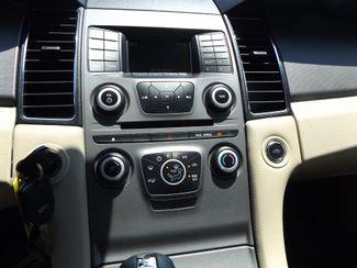 2015 Ford Taurus SE Warsaw, Missouri 25