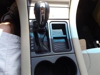 2015 Ford Taurus SE Warsaw, Missouri 26