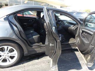 2015 Ford Taurus SEL Warsaw, Missouri 13