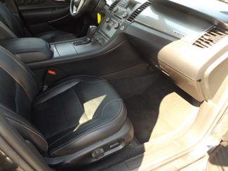 2015 Ford Taurus SEL Warsaw, Missouri 15