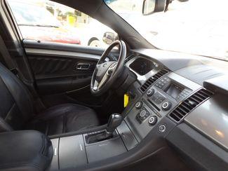 2015 Ford Taurus SEL Warsaw, Missouri 16