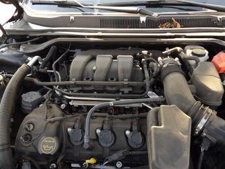 2015 Ford Taurus SEL Warsaw, Missouri 20