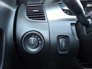 2015 Ford Taurus SEL Warsaw, Missouri 23