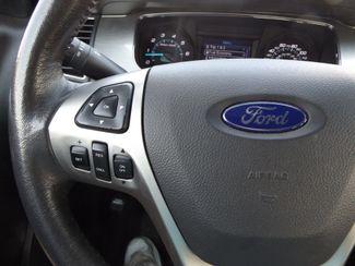 2015 Ford Taurus SEL Warsaw, Missouri 24