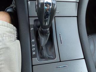 2015 Ford Taurus SEL Warsaw, Missouri 27