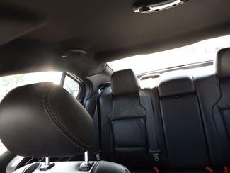2015 Ford Taurus SEL Warsaw, Missouri 28