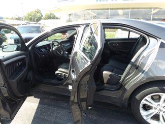 2015 Ford Taurus SEL Warsaw, Missouri 5