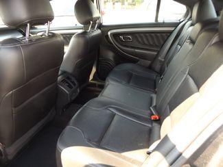 2015 Ford Taurus SEL Warsaw, Missouri 6
