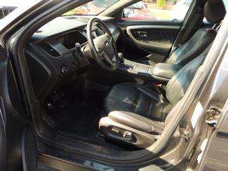 2015 Ford Taurus SEL Warsaw, Missouri 7