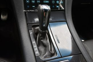 2015 Ford Taurus SHO Waterbury, Connecticut 39