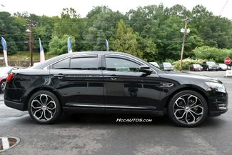 2015 Ford Taurus SHO Waterbury, Connecticut 6