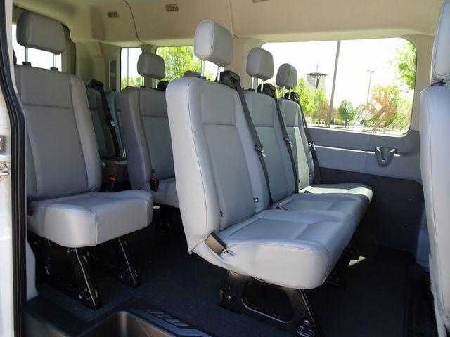 2015 Ford Transit-350 XLT in McKinney, Texas 75070