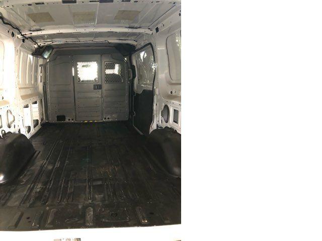2015 Ford Transit Cargo Van ONE OWNER in Carrollton, TX 75006
