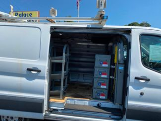 2015 Ford Transit Cargo Van   city NC  Palace Auto Sales   in Charlotte, NC