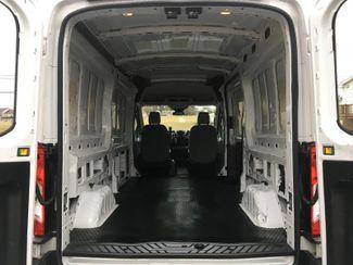 2015 Ford Transit Cargo Van T-350  city PA  Pine Tree Motors  in Ephrata, PA