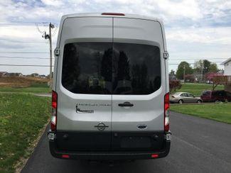 2015 Ford Transit Cargo Van T-350 HD  city PA  Pine Tree Motors  in Ephrata, PA