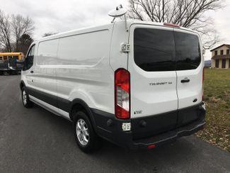 2015 Ford Transit Cargo Van T-150  city PA  Pine Tree Motors  in Ephrata, PA