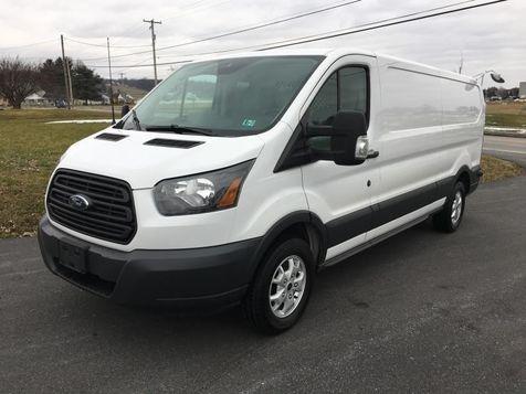 2015 Ford Transit Cargo Van T-150 in Ephrata