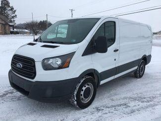 2015 Ford Transit Cargo Van in Ephrata, PA