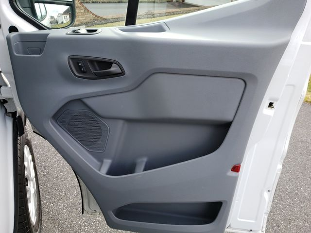 2015 Ford Transit Cargo Van MID ROOF 148 WB in Ephrata, PA 17522