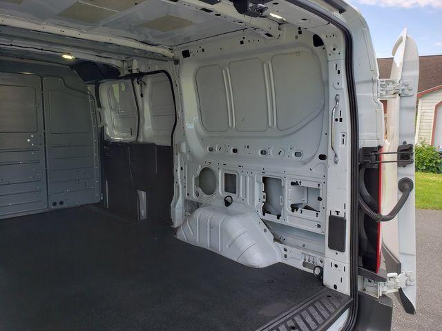 2015 Ford Transit Cargo Van in Ephrata, PA 17522