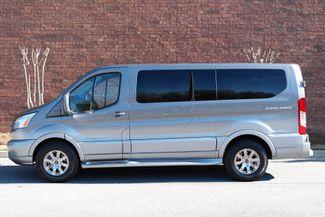 2015 Ford Transit Explorer T-150 UPFITTER  Flowery Branch GA  Lakeside Motor Company LLC  in Flowery Branch, GA