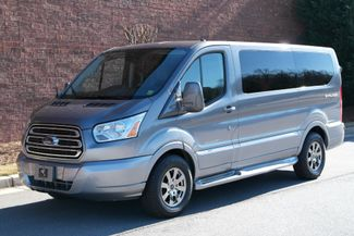 2015 Ford Transit Explorer T-150 UPFITTER  Flowery Branch GA  Lakeside Motor Company LLC  in Flowery Branch, GA