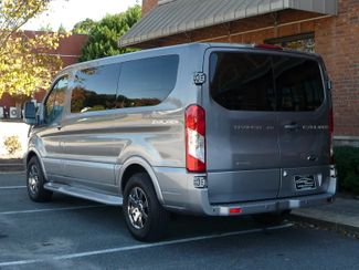 2015 Ford Transit Cargo Van   Flowery Branch Georgia  Atlanta Motor Company Inc  in Flowery Branch, Georgia