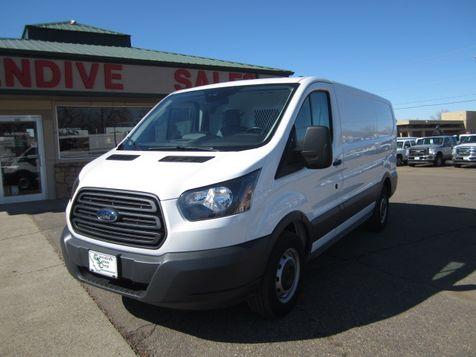 2015 Ford Transit Cargo Van 150 in Glendive, MT