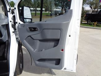 2015 Ford Transit Cargo Van T-150  city TX  Texas Star Motors  in Houston, TX