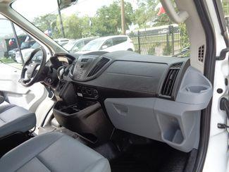 2015 Ford Transit Cargo Van T-250  city TX  Texas Star Motors  in Houston, TX