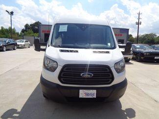 2015 Ford Transit Cargo Van T-350  city TX  Texas Star Motors  in Houston, TX