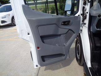 2015 Ford Transit Cargo Van T-350  city TX  Texas Star Motors  in Houston, TX