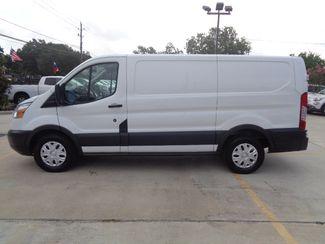 2015 Ford Transit Cargo Van T-150  city TX  Texas Star Motors  in Houston, TX