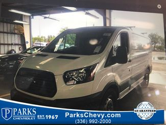 2015 Ford Transit Cargo Van Base in Kernersville, NC 27284