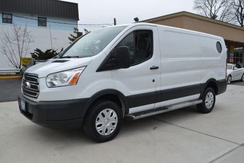 2015 Ford Transit Cargo Van  in Lynbrook, New