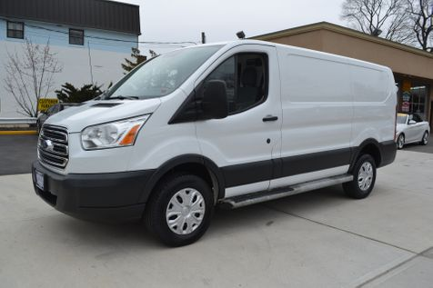 2015 Ford Transit Cargo Van  in Lynbrook, New