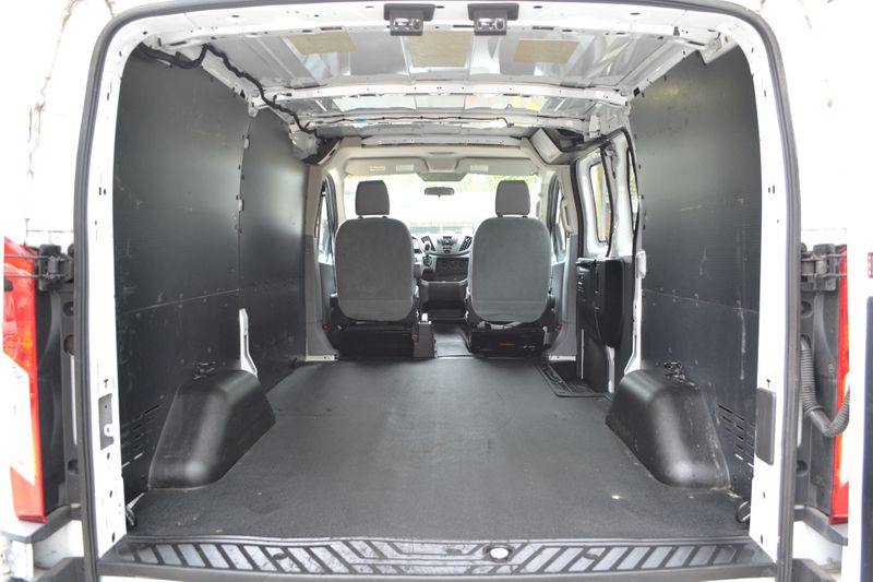 2015 Ford Transit Cargo Van   city New  Father  Son Auto Corp   in Lynbrook, New