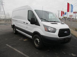2015 Ford Transit Cargo Van in Memphis, TN 38115