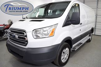 2015 Ford Transit Cargo Van 250 in Memphis, TN 38128