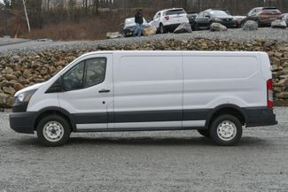 2015 Ford Transit Cargo Van T250 Low Roof Naugatuck, Connecticut 1