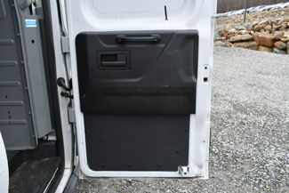 2015 Ford Transit Cargo Van T250 Low Roof Naugatuck, Connecticut 11