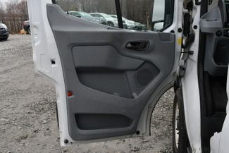 2015 Ford Transit Cargo Van T250 Low Roof Naugatuck, Connecticut 16
