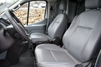 2015 Ford Transit Cargo Van T250 Low Roof Naugatuck, Connecticut 17