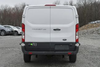 2015 Ford Transit Cargo Van T250 Low Roof Naugatuck, Connecticut 3