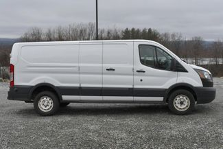 2015 Ford Transit Cargo Van T250 Low Roof Naugatuck, Connecticut 5