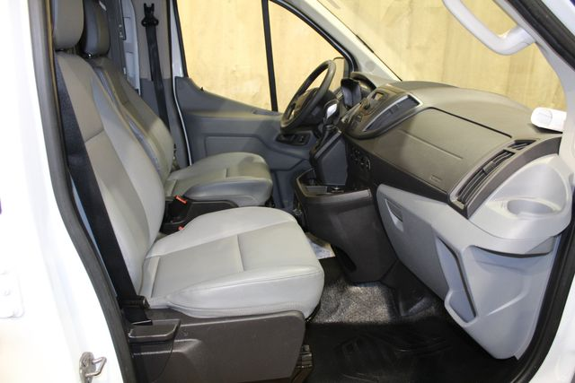 2015 Ford Transit Cargo Van in Roscoe IL, 61073