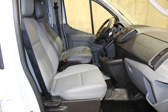 2015 Ford Transit Cargo Van in Roscoe, IL 61073
